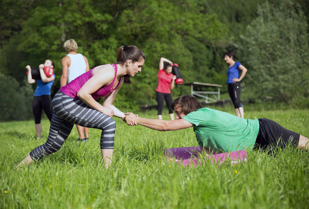160705_Charity_Bootcamp_Sunnahof